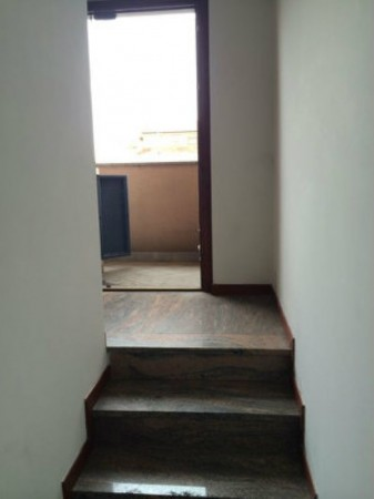 Villa in vendita a Paderno Dugnano, Confine Cusano Milanino, 170 mq - Foto 6