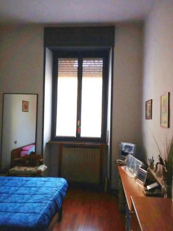Appartamento in vendita a Milano, Con giardino, 57 mq - Foto 10