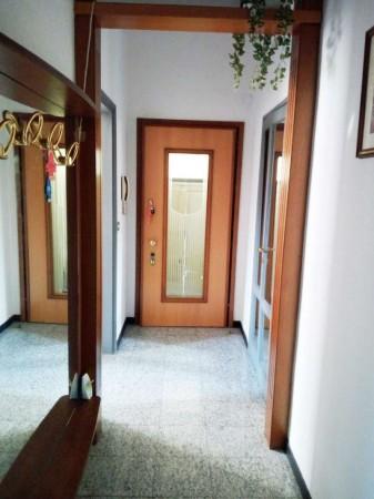 Appartamento in vendita a Milano, Con giardino, 57 mq - Foto 13