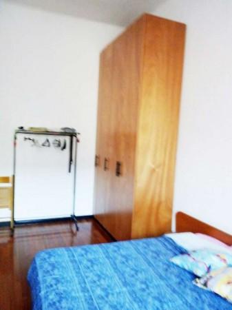 Appartamento in vendita a Milano, Con giardino, 57 mq - Foto 7