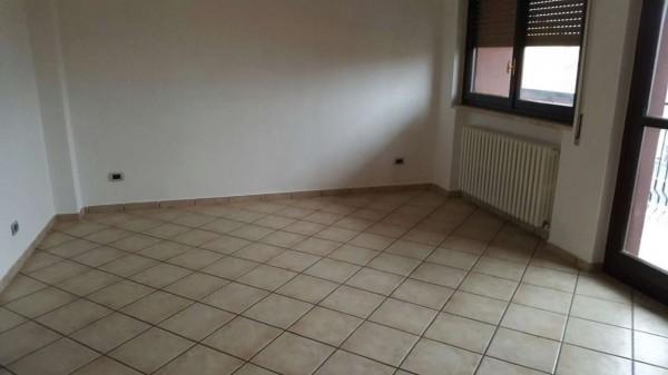 Appartamento in vendita a Busto Garolfo, 125 mq - Foto 7