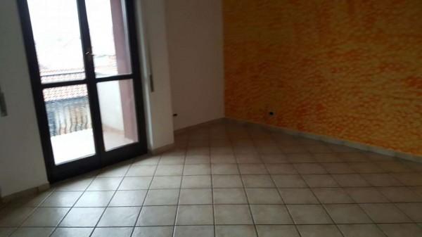 Appartamento in vendita a Busto Garolfo, 125 mq - Foto 5