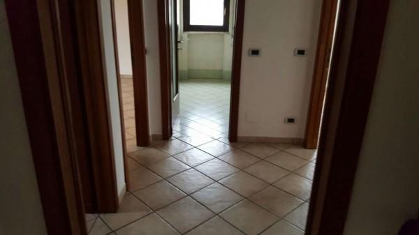 Appartamento in vendita a Busto Garolfo, 125 mq - Foto 9