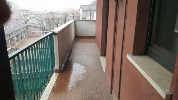 Appartamento in vendita a Busto Garolfo, 125 mq - Foto 1