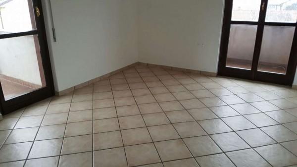 Appartamento in vendita a Busto Garolfo, 125 mq - Foto 8