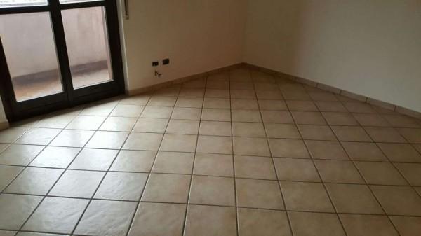 Appartamento in vendita a Busto Garolfo, 125 mq - Foto 4
