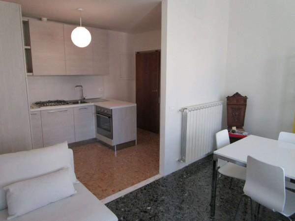 Appartamento in affitto a Firenze, Arredato, 75 mq - Foto 10