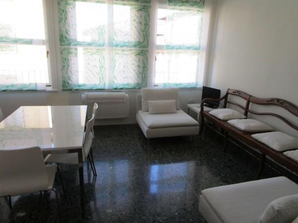 Appartamento in affitto a Firenze, Arredato, 75 mq - Foto 12