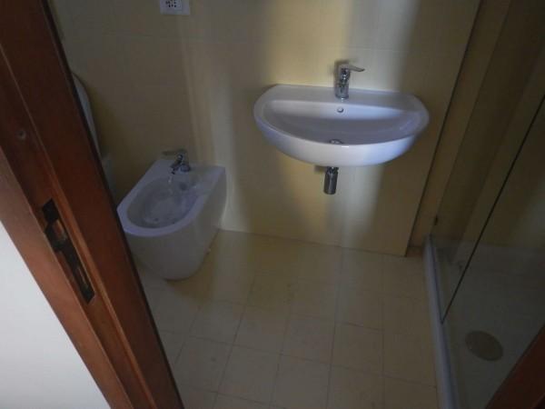 Appartamento in affitto a Firenze, Arredato, 75 mq - Foto 4