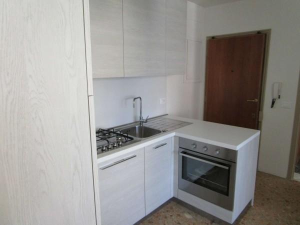 Appartamento in affitto a Firenze, Arredato, 75 mq - Foto 9