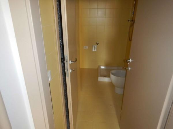 Appartamento in affitto a Firenze, Arredato, 75 mq - Foto 5
