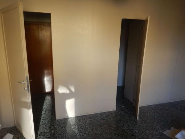 Appartamento in affitto a Firenze, Arredato, 75 mq - Foto 2