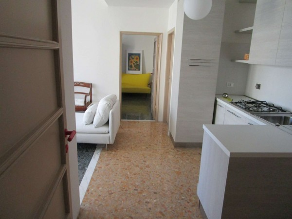 Appartamento in affitto a Firenze, Arredato, 75 mq