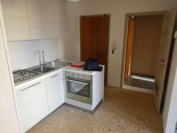 Appartamento in affitto a Firenze, Arredato, 75 mq - Foto 6