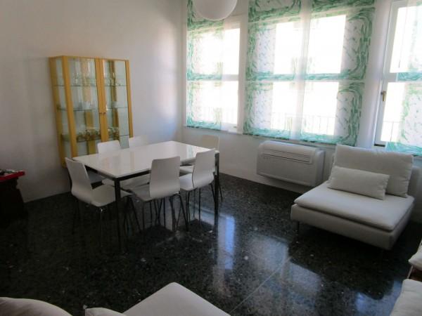 Appartamento in affitto a Firenze, Arredato, 75 mq - Foto 11