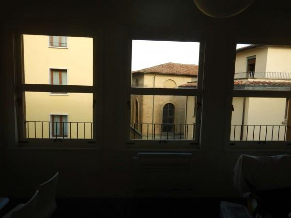 Appartamento in affitto a Firenze, Arredato, 75 mq - Foto 3