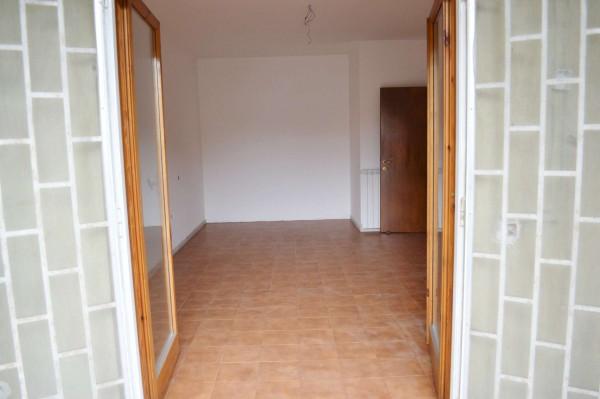 Appartamento in vendita a Roma, Con giardino, 80 mq - Foto 15