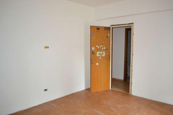 Appartamento in vendita a Roma, Con giardino, 80 mq - Foto 9