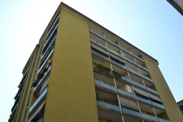 Appartamento in vendita a Roma, Con giardino, 80 mq - Foto 18