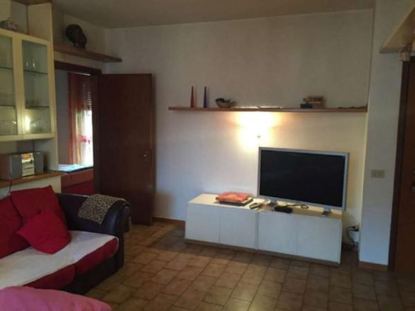 Appartamento in vendita a Monza, Arredato, 52 mq - Foto 18