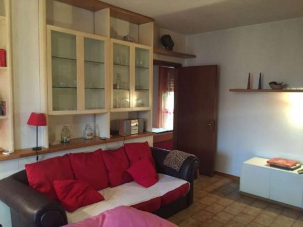 Appartamento in vendita a Monza, Arredato, 52 mq - Foto 19