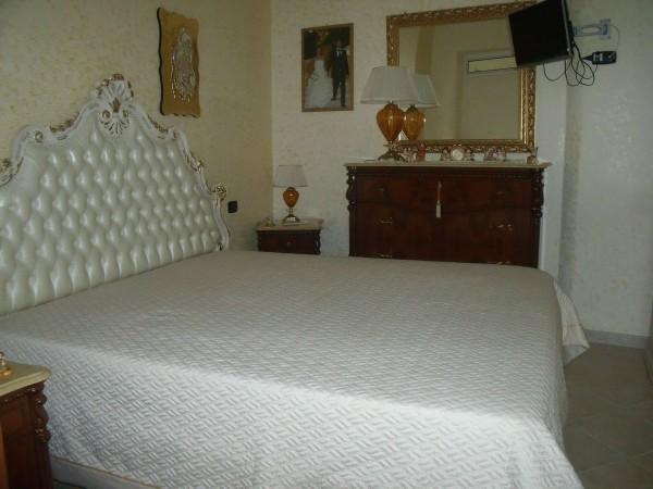 Casa indipendente in vendita a Triggiano, Periferica Centro Storico, 80 mq