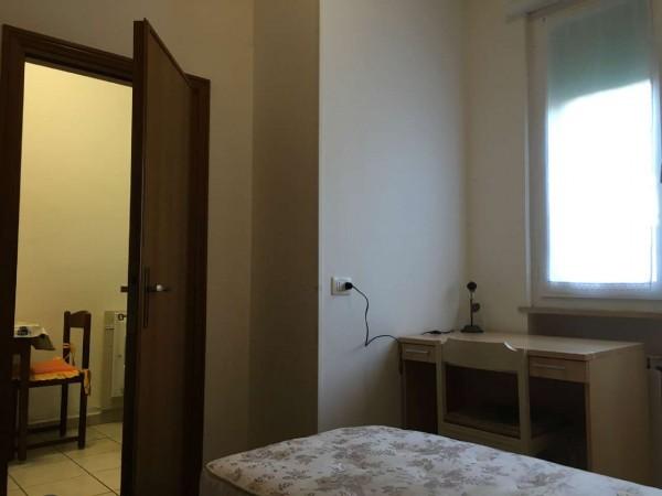 Appartamento in affitto a Perugia, Elce, Arredato, 32 mq - Foto 9