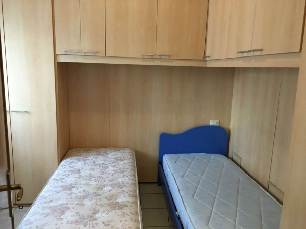 Appartamento in affitto a Perugia, Elce, Arredato, 32 mq - Foto 7
