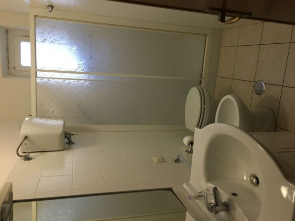 Appartamento in affitto a Perugia, Elce, Arredato, 32 mq - Foto 5