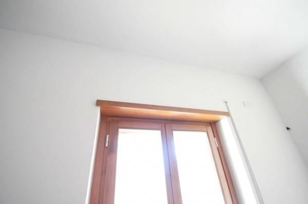 Appartamento in vendita a Milano, Precotto, 53 mq - Foto 12