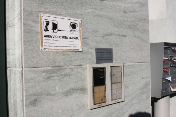 Appartamento in vendita a Milano, Precotto, 53 mq - Foto 38