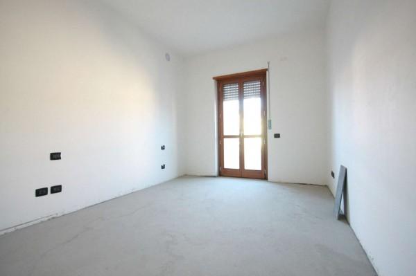 Appartamento in vendita a Milano, Precotto, 53 mq - Foto 10