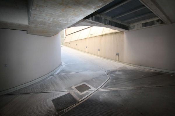 Appartamento in vendita a Milano, Precotto, 53 mq - Foto 5