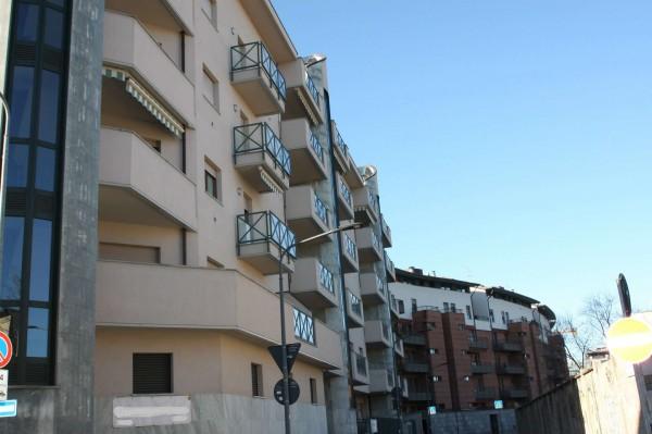 Appartamento in vendita a Milano, Precotto, 53 mq - Foto 32