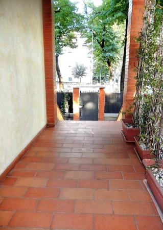 Casa indipendente in vendita a Forlì, Fulcieri, Con giardino, 320 mq - Foto 3