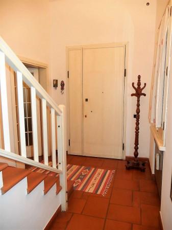 Casa indipendente in vendita a Forlì, Fulcieri, Con giardino, 320 mq - Foto 4