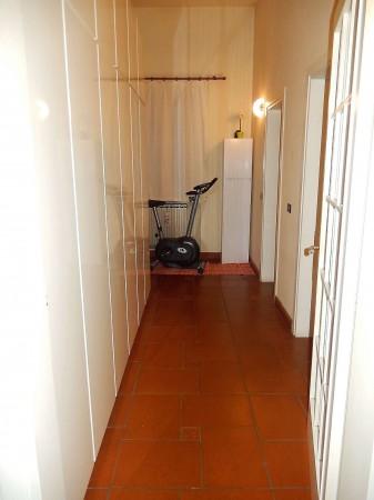 Casa indipendente in vendita a Forlì, Fulcieri, Con giardino, 320 mq - Foto 15