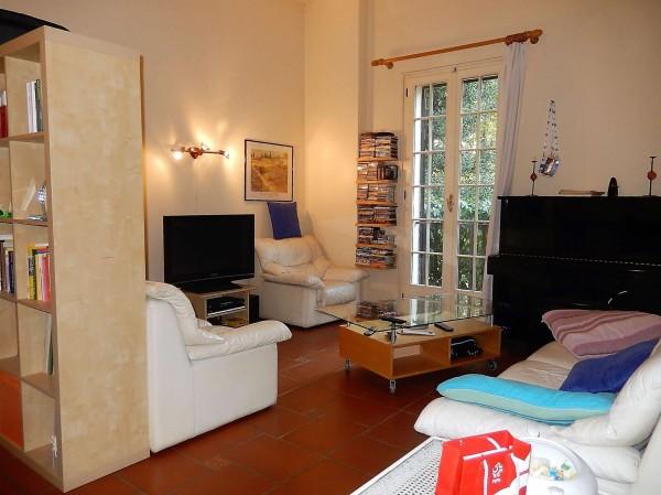 Casa indipendente in vendita a Forlì, Fulcieri, Con giardino, 320 mq - Foto 19
