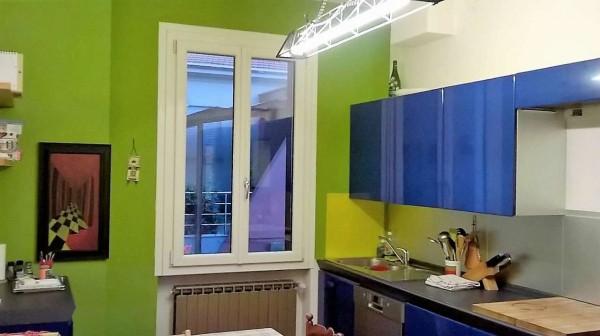 Casa indipendente in vendita a Forlì, Fulcieri, Con giardino, 320 mq - Foto 9