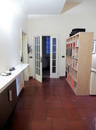Casa indipendente in vendita a Forlì, Fulcieri, Con giardino, 320 mq - Foto 17