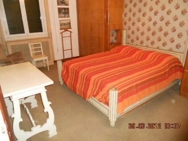 Appartamento in vendita a Rapallo, Centro Città, 150 mq - Foto 6