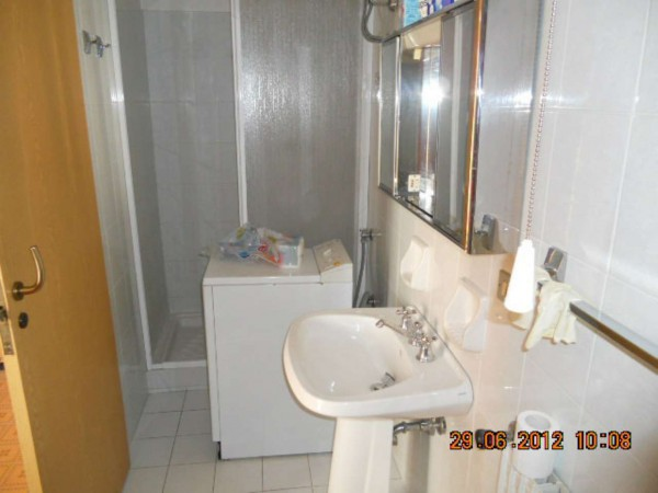 Appartamento in vendita a Rapallo, Centro Città, 150 mq - Foto 17
