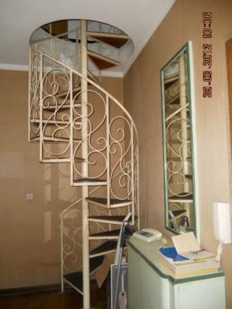 Appartamento in vendita a Rapallo, Centro Città, 150 mq - Foto 9