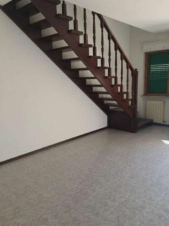 Appartamento in affitto a Perugia, Villa Pitignano, 80 mq - Foto 4