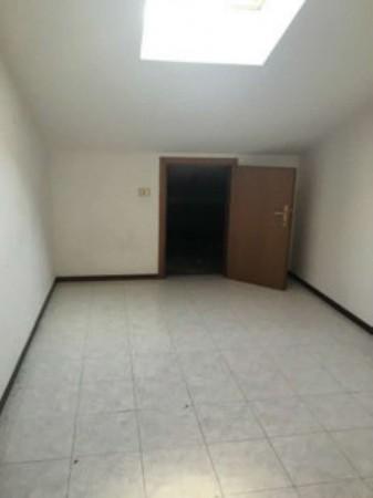 Appartamento in affitto a Perugia, Villa Pitignano, 80 mq - Foto 8