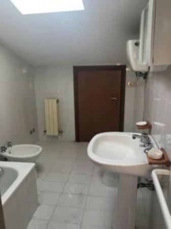 Appartamento in affitto a Perugia, Villa Pitignano, 80 mq - Foto 9