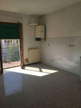 Appartamento in affitto a Perugia, Villa Pitignano, 80 mq - Foto 3