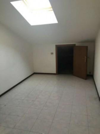 Appartamento in affitto a Perugia, Villa Pitignano, 80 mq - Foto 14