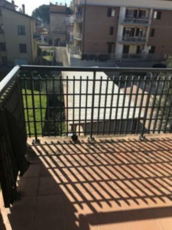 Appartamento in affitto a Perugia, Villa Pitignano, 80 mq - Foto 6