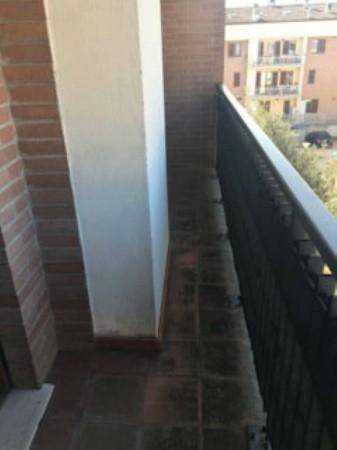 Appartamento in affitto a Perugia, Villa Pitignano, 80 mq - Foto 7